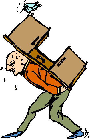 clip-art-moving-352630 (1)