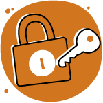 Locks and keys and tenant security