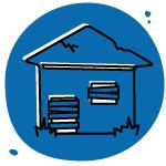 Abandoning a tenancy