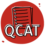 Application to QCAT for urgent hearing to terminate a tenancy